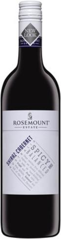 Rosemount Estate Shiraz-Cabernet (CNW Group/PEPSICO CANADA)