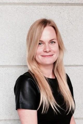 Isabelle Roy, directrice, Ventes et développement des affaires (Groupe CNW/Aliments du Québec)