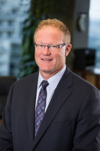 CWB appoints Chris Fowler as President and Chief Executive Officer (CNW Group/Canadian Western Bank)