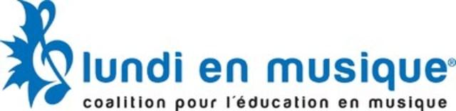 Coalition pour l'education en musique (Groupe CNW/Coalition pour l'education en musique)
