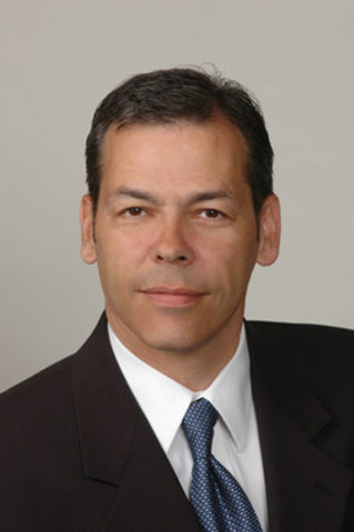 Michel Potvin (Groupe CNW/Esterline Corporation)