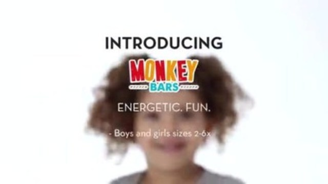 Video: Money Bars - Exclusively at Giant Tiger