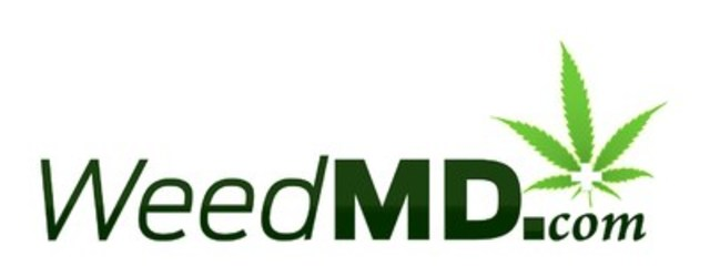 WeedMD Rx. Inc. (CNW Group/WeedMD Rx. Inc.)