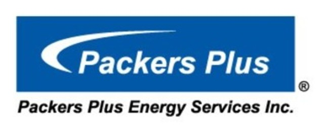 Packers Plus Energy Services Inc. (CNW Group/Packers Plus Energy Services Inc.)