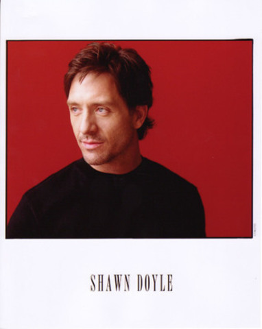 Shawn Doyle (CNW Group/ACTRA Toronto)