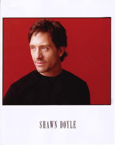 Shawn Doyle (CNW Group/ACTRA Toronto)