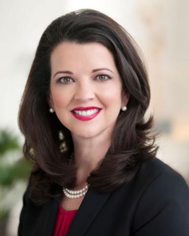 Coty Inc. annonce la nomination d'une nouvelle directrice générale pour OPI, Mary van Praag. La nouvelle DG, actuellement à la tête de Coty Canada, travaillera aux côtés de la directrice artistique de longue date d'OPI, Suzi Weiss-Fischmann (Groupe CNW/Coty Inc.)