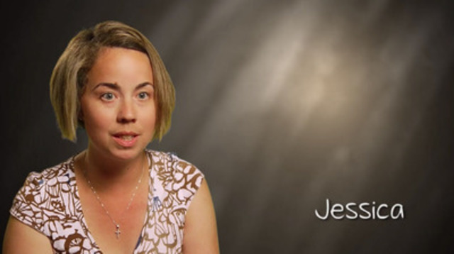 Video: Jessica is providing inspiration, education and information about epilepsy to her community through E-Action™: Taking Action Against Epilepsy, a new resource program launched today for people living with epilepsy, their families, and all Canadians.