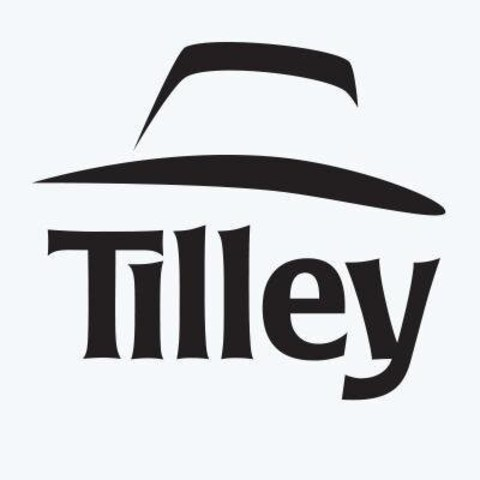 Tilley Endurables (Groupe CNW/Tilley Endurables Inc)