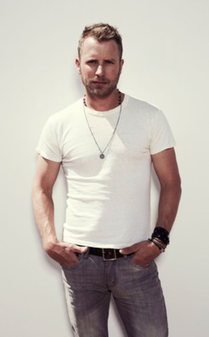 Dierks Bentley will headline the Boots and Hearts Music Festival August 4th - 7th at Burl's Creek Event Grounds, Oro-Medonte, ON. Canada's largest camping and country music festival celebrates its fifth anniversary this summer. Tickets on sale now at www.bootsandhearts.com (CNW Group/Republic Live)