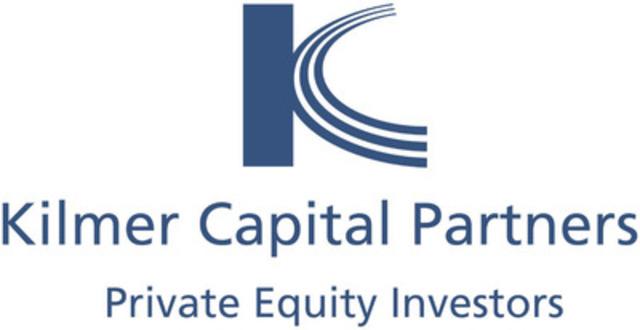 Kilmer Capital Partners (CNW Group/Kilmer Capital Partners Limited)