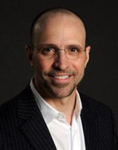 Yvan Huneault, Yvan Huneault Communications (Groupe CNW/SOCIETE QUEBECOISE DES PROFESSIONNELS EN RELATIONS PUBLIQUES)
