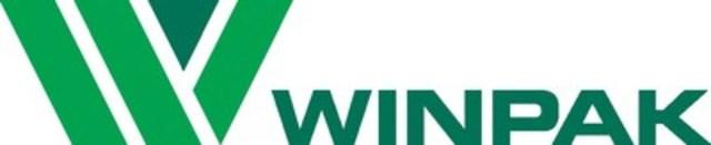 WINPAK (CNW Group/Winpak Ltd.)