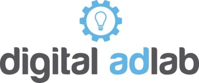 Digital AdLab (CNW Group/Digital AdLab)