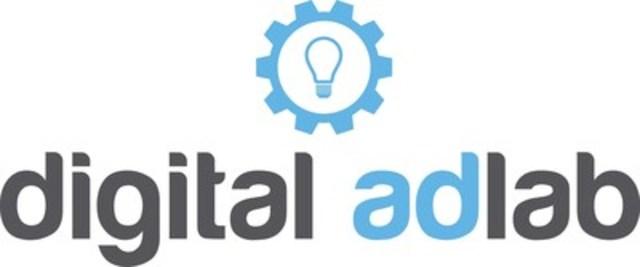 Digital AdLab (CNW Group/Digital AdLab)