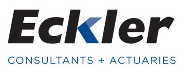Eckler Ltd. (CNW Group/Eckler Ltd.)