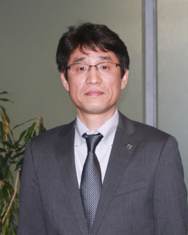 "Masaharu Kondo will succeed Shusuke ""Kory"" Koreeda as President of Mazda Canada. (CNW Group/Mazda Canada Inc.)"