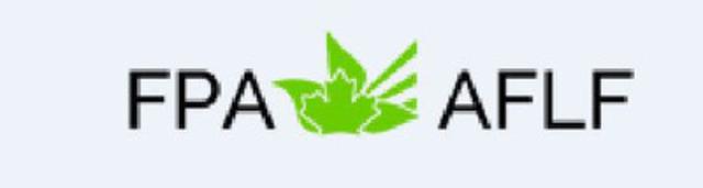 Alliance pour les fruits et les légumes. (Groupe CNW/Alliance pour les fruits et les légumes)