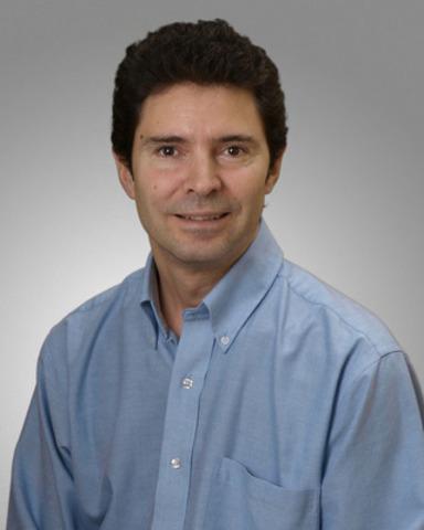 Pierre Moffatt, Ph.D. Chercheur, Hôpitaux Shriners pour enfants®-Canada Professeur adjoint, Département de Génétique Humaine, Faculté de Médecine, Université McGill. (Groupe CNW/HOPITAL SHRINERS POUR ENFANTS (CANADA))
