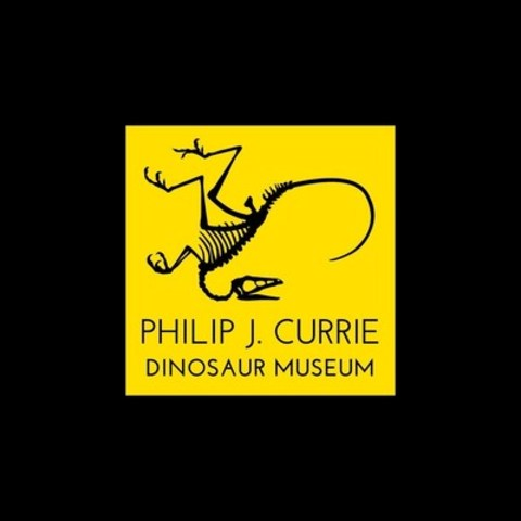 Philip J. Currie Dinosaur Museum (CNW Group/Philip J. Currie Dinosaur Museum)