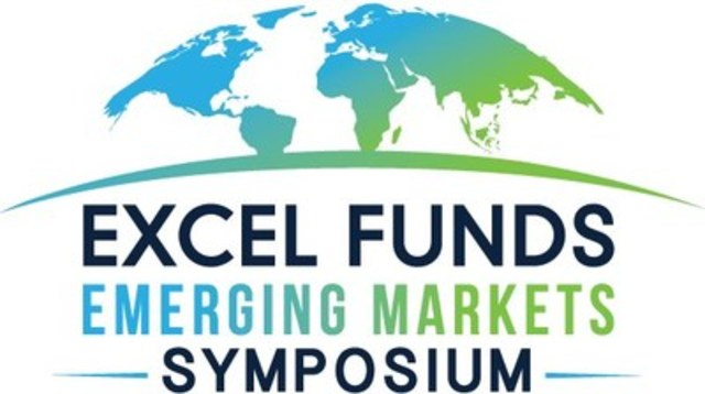 2016 Excel Funds Emerging Markets Symposium (CNW Group/Excel Funds Management Inc.)