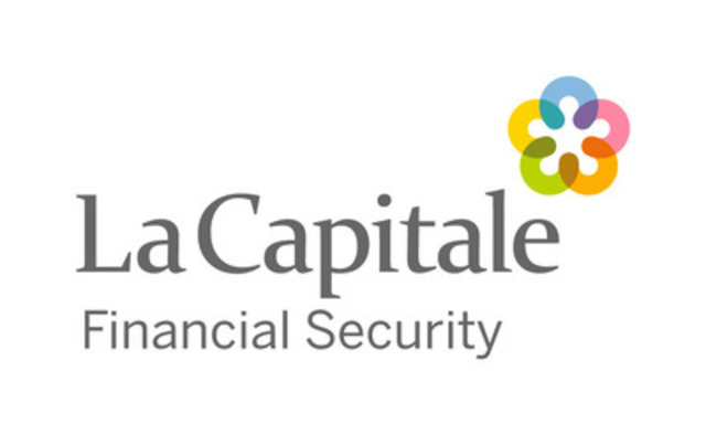 La Capitale Financial Security (CNW Group/La Capitale Financial Group Inc.)