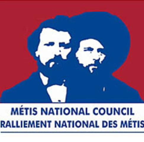 Métis National Council (CNW Group/Métis National Council)