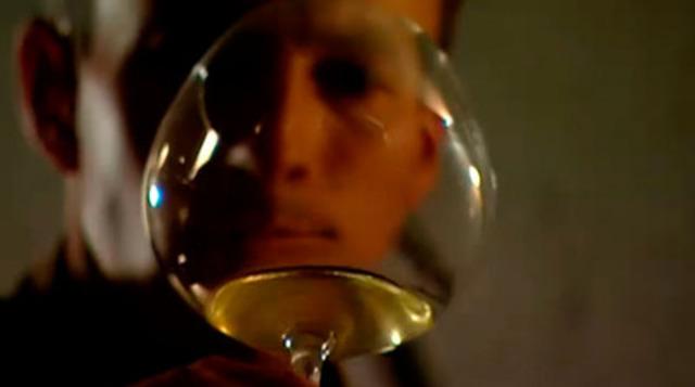 Vidéo: Terroirs d'ici - Découvrez votre vin favori