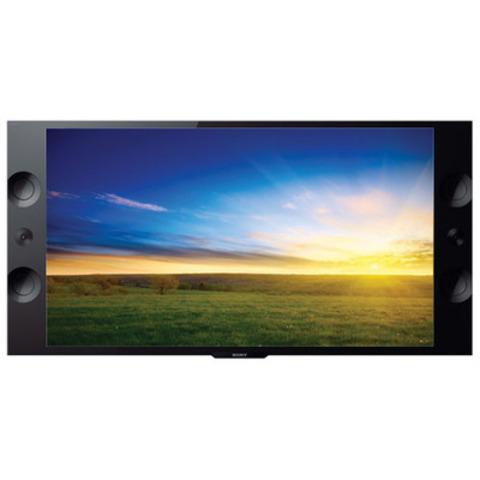 """Sony 65"""" 4K Ultra HD Smart 3D LED TV from Best Buy (CNW Group/Best Buy Canada)"""