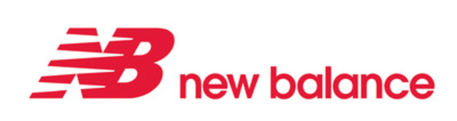New Balance (CNW Group/New Balance)