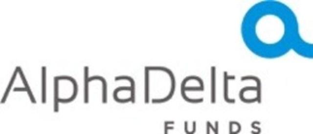 AlphaDelta Funds (CNW Group/AlphaDelta Funds)