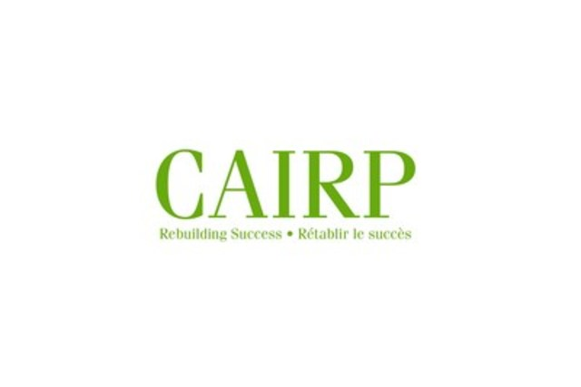 The Canadian Association of Insolvency and Restructuring Professionals (CAIRP) encourages Canadians to get the facts about consumer proposals, bankruptcy and other options for dealing with financial difficulties. (CNW Group/Canadian Association of Insolvency and Restructuring Professionals (CAIRP))