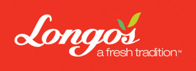 Longo's (CNW Group/Longo's)