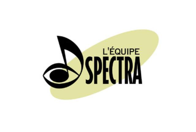 Équipe Spectra Inc. (CNW Group/Équipe Spectra Inc.)