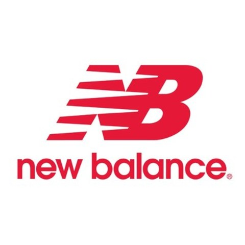New Balance (CNW Group/Apex Public Relations)