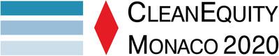 CleanEquity® Monaco 2020 – التسجيل والتعاون