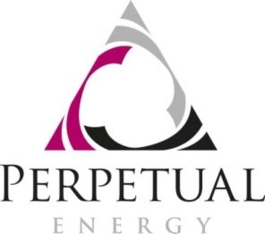 Perpetual Energy Inc. (CNW Group/Perpetual Energy Inc.)