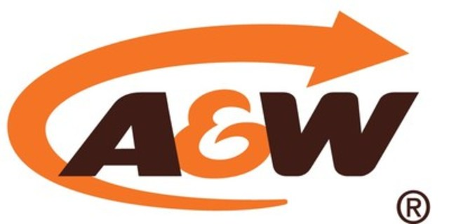 Services alimentaires A&W du Canada Inc. (Groupe CNW/A&W Restaurants)