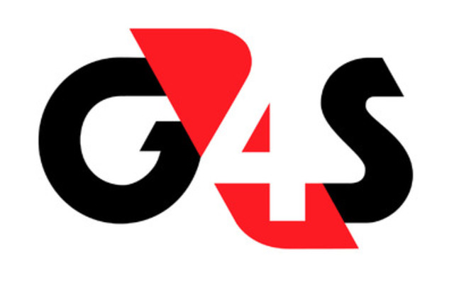 G4S Canada (CNW Group/G4S Canada)