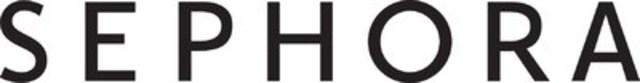 Sephora (Groupe CNW/Sephora)