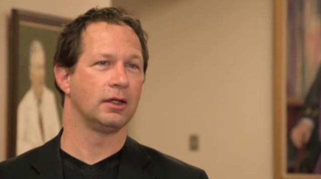 Video: LHSC celebrates 600th heart transplant (B-roll footage)