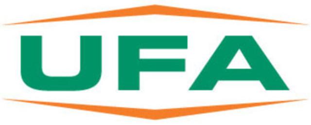 United Farmers of Alberta (CNW Group/United Farmers of Alberta)
