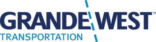 Grande West logo (CNW Group/The Howard Group (Sponsorships))