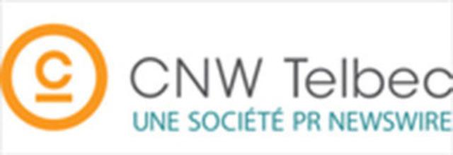 CNW (Groupe CNW/Canada NewsWire Ltée)