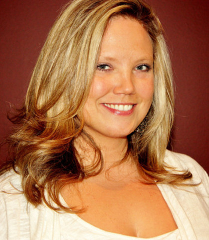 Emma Shea, ARP - Communica Public Affairs (CPRS Vancouver) (Groupe CNW/Canadian Public Relations Society)