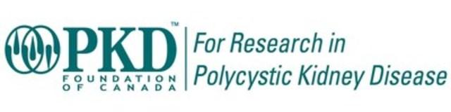 PKD Foundation of Canada (CNW Group/PKD Foundation of Canada)