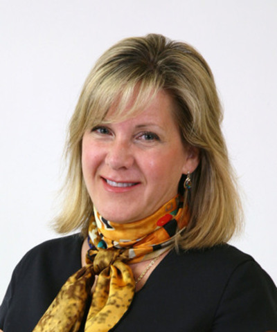 Teresa Coady to join Kasian as Chief Operating Officer (CNW Group/Kasian Architecture Interior Design and Planning Ltd.)