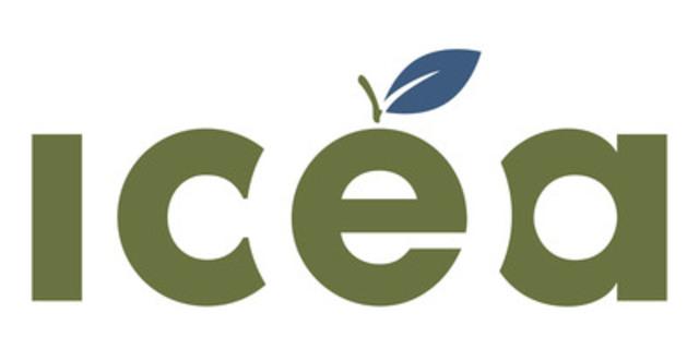 Institut de coopération pour l'éducation des adultes (ICÉA) (Groupe CNW/Institut de coopération pour l'éducation des adultes (ICÉA))