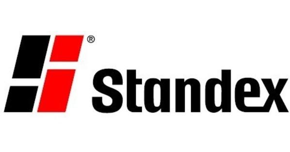 Standex International logo