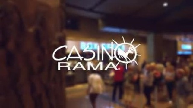 Video: Casino Rama Resort presents year-round world class concerts & events in their award-wining Entertainment Centre.  The 2016 event year includes performances by Jennifer Nettles, Tracy Morgan, Il Volo, Trevor Noah, ZZ Top, The Cult, Bill Burr, Steve Martin & Martin Short, Santana, Diana Ross, Foreigner, Jason Derulo, Justin Moore, Suzanne Somers, Donny & Marie, Alice Cooper and so many more.  For complete line-up details & more about this award-winning resort destination visit: www.casinorama.com